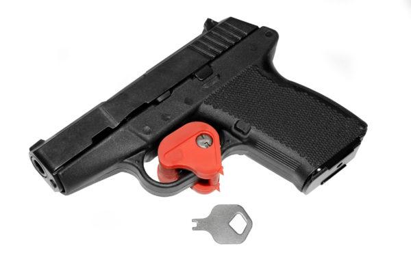 6 Basic Gun Safety Rules, gun safety rules, gun safety, firearm safety
