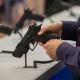 Responsible-Firearm-Practices